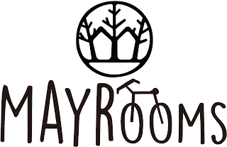 May Rooms